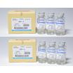細胞凍害保護液『CP-1』 製品画像
