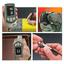 測定器『ポジテクターシリーズ』※紹介資料進呈 製品画像