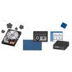 HDDデータ抹消サービス 製品画像