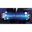 工程/品質管理ソフトウェア『Quick SPC』 製品画像