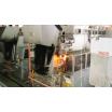 金属熱処理作業工程紹介「ガス軟窒化」 製品画像