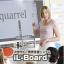 次世代ICT教育支援システム『iL-Boad(R)』 製品画像