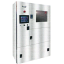 有機ELの好適な 成膜コーター『SPM-300シリーズ』 製品画像