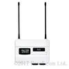 【通信エリアの拡張可能】特定小電力無線中継器 FTR-308 製品画像