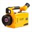 赤外線カメラ|Fluke TiX660 製品画像