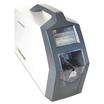 卓上型電線ストリップ装置『UniStrip 2550』 製品画像