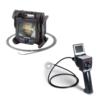 『工業用内視鏡のレンタル』※公式サイトをリニューアル 製品画像
