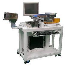 ピッキングカウンター『DAC-80』 製品画像