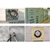 株式会社タクミ電機工業 事業紹介 製品画像