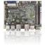 3.5インチECXシングルボードコンピュータ ECX-KBL-U 製品画像