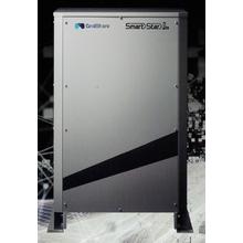 リチウムイオン蓄電システム『Smart Star L』 製品画像