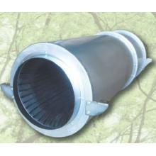 消音ボックス付ラインファン SMTU型/LFTU型 製品画像