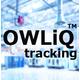 OWLiQ tracking-屋内測位ソリューション- 製品画像