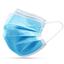 中国から 不織布マスク 製品画像