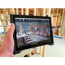 3Dハンディスキャナー『DPI-10SGシリーズ』 製品画像