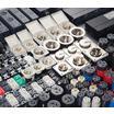 配線器具『NEMA規格接続器シリーズ』 製品画像