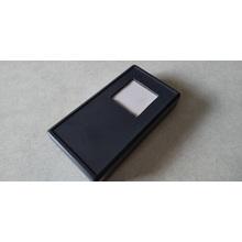 モバイルクーラー 製品画像