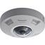 ネットワークカメラ WV-S4550L / WV-S4150 製品画像