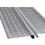 鋼製床材 ハーディグレーチングフロアー スタンダード 製品画像