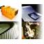 新日本溶業株式会社 事業紹介 製品画像