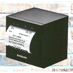 キュービックPOSプリンター『SRP-Q302』 製品画像