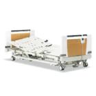 自動寝返り支援ベッド『FB-640A』 製品画像