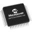 dsPIC33CK64MC ファミリ 製品画像