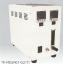 混合装置『TK-MIGM01-02(T)』 製品画像