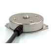静電容量型荷重変位センサ『スマートフォースセンサ』 製品画像
