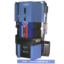 噴射式洗浄機 ECO-WASHER 製品画像
