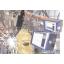 サーモプロファイルスキャナー『TPS WeldQAS V5』 製品画像