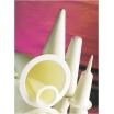 『パイロリティックボロンナイトライド(PBN)』 製品画像