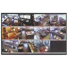 遠隔ライブ映像配信システム『LIVENET』 製品画像