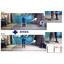 【施工事例】北海道札幌市 倉庫兼工場 製品画像