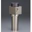 サイクロン濾過装置『スラッジレスOK2010』 製品画像
