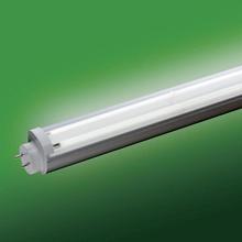 直管蛍光灯型CCFL照明 ECO・COOL 製品画像