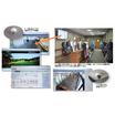 【導入事例】ICTサービス vol.75 製品画像