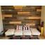 WoW! Wood On Walls (ウッドパネル) 製品画像