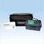 ポータブル鉛分析計『SA1100』【レンタル】 製品画像