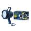 充電式LED 15W LEDサーチライト  品番【YC-15G】 製品画像