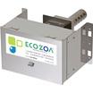食品工場・飲食店厨房向け ECOZOA『排気消臭装置』 製品画像