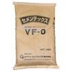 亜硝酸塩系防錆材入りペースト セメンテックスVF-0 製品画像