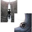 煙突メンテナンス 製品画像