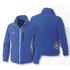 フード付ポリエステル製空調服『KU90520』 製品画像