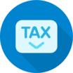 【スマレジ】軽減税率対応 製品画像
