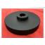 表面加工サービス『低温黒色クロムメッキ』 製品画像