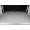 シンプレコ専用床板『ソボグリップ』 製品画像