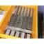 ニッケル合金 (ハステロイ、インコネル) 加工品  製品画像