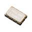 電圧制御水晶発振器 KV5032Rシリーズ 製品画像