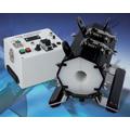 ワイヤロープテスタMF-550導入事例/手動測定又はウィンチ使用 製品画像